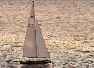 Jacht na Bałtyku – koszty czarteru?
