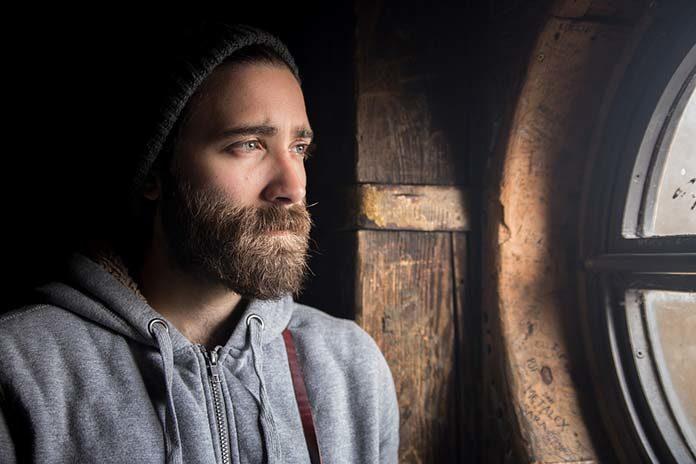 Czym charakteryzują się olejki do pielęgnacji brody?