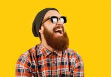 Czapki męskie – eleganckie nakrycie głowy obok kapelusza i kaszkietu?