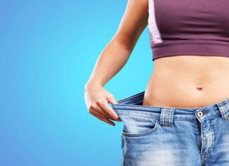 Jakie zabiegi na ciało warto wybrać?