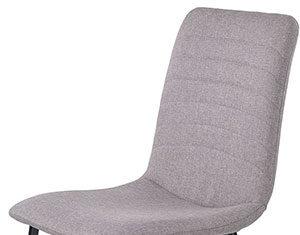 Jakie są zalety krzeseł drewnianych