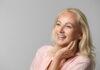 pielęgnacja po 50 roku życia