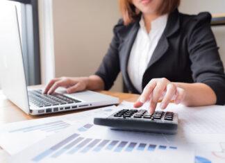 Na czym polega biała lista podatników VAT?