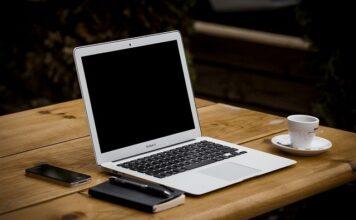 Jaki laptop do 2500