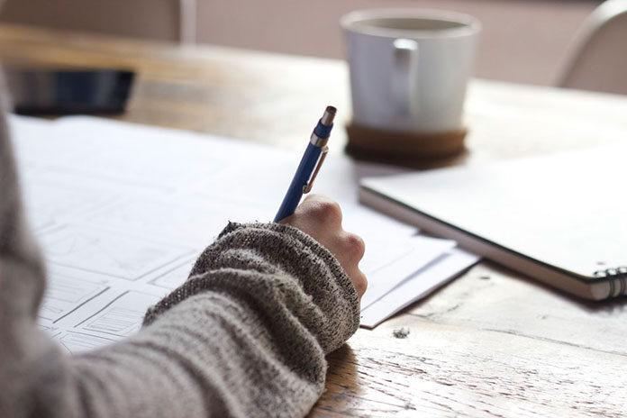 Jak się przygotować do egzaminu certyfikacyjnego z języka obcego
