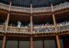 Na czym polega fenomen teatru elżbietańskiego