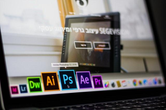Jak zmniejszyć rozmiar zdjęcia jpg