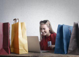 jak kupować na wyprzedażach?